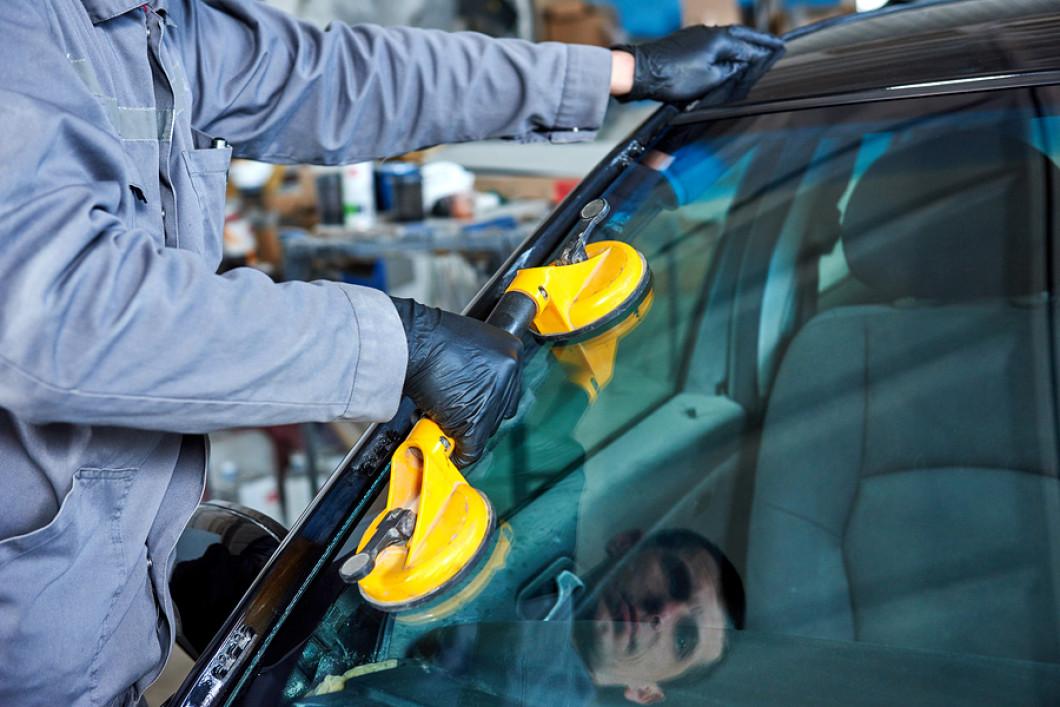 Automotive Glass Billings Mt Econo Glass Company